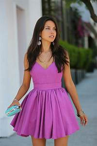 Welche Farbe Zu Lila : welche farbe passt zu flieder kleid ostseesuche com ~ Bigdaddyawards.com Haus und Dekorationen