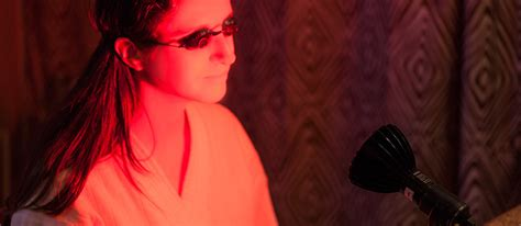 red light therapy near me 25 benefits of red light therapy for you and your family