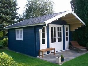 Farbe Für Gartenhaus : farbe f r gartenhaus interieur f r gartenhaus farbe ~ Watch28wear.com Haus und Dekorationen