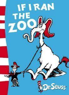 ran  zoo  dr seuss