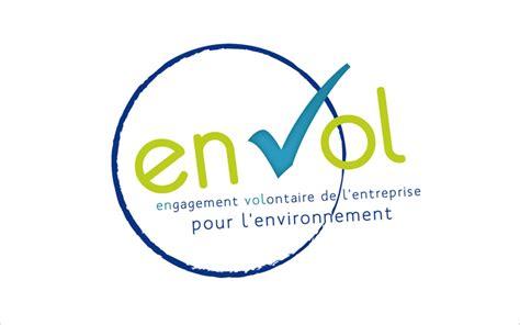 chambre environnementale engagement volontaire des entreprises pour l environnement