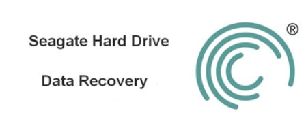 Seagate Drive Data Recovery Can Be Done With Ease  Techcolite. Required Classes For College. Dog Bites Another Dog Law Mit Summer Programs. Microsoft Threat Modeling Top Military School. Reliance Dental Insurance Network Monitor 3 4. Goldman Sachs College Recruiting. Web Designers Portfolio Ct Community Colleges. Patch Management Software Reviews. Information Technology Management