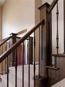 stairway wrought iron balusters wrought iron balusters