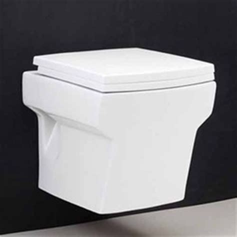 Hindware Water Closet by Water Closets Suppliers Manufacturers Dealers In