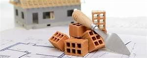 Bausparvertrag Kündigung Durch Bausparkasse : w stenrot bausparvertrag ~ Lizthompson.info Haus und Dekorationen