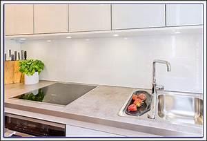 Kunststoff Badewanne Reinigen : arbeitsplatte kunststoff reinigen download page beste wohnideen galerie ~ Buech-reservation.com Haus und Dekorationen
