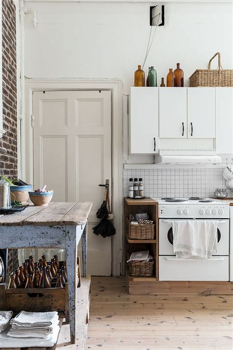 scandinavian farmhouse best 25 swedish farmhouse ideas on pinterest cost of new kitchen swedish home and kitchen