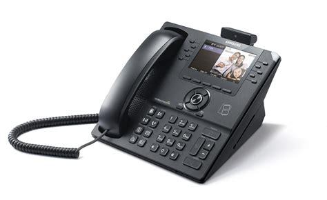 telecoms services  solution  businesses midshire