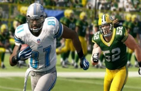 seattle seahawks   greatest madden teams