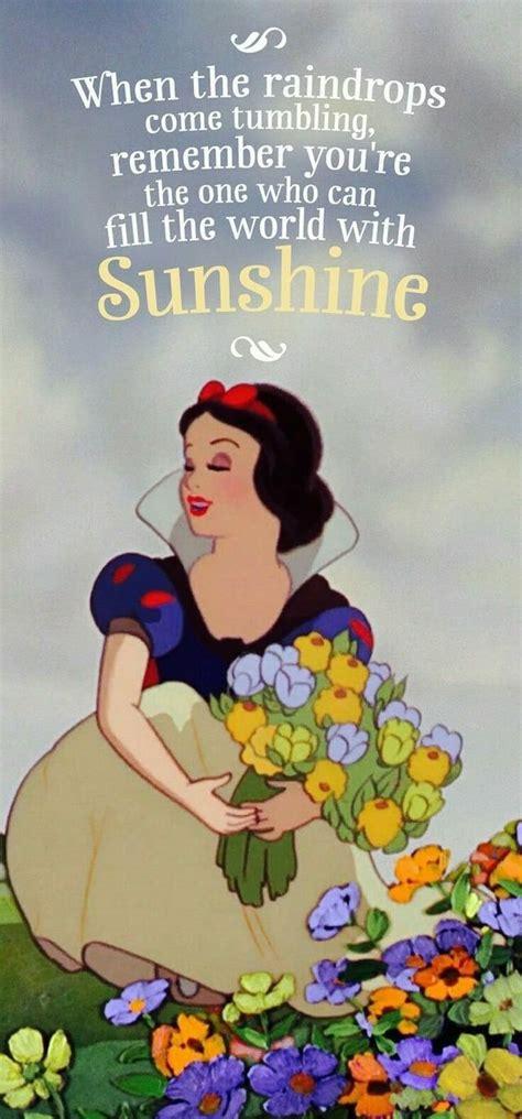 life  samina tanveer disney quiz disney princess