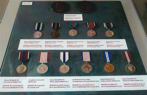 military awards and decorations of singapore