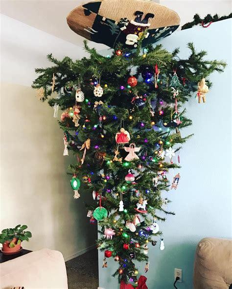 best 28 tradition weihnachtsbaum tradition