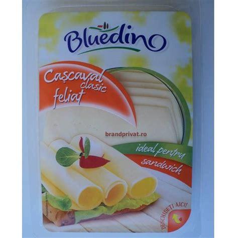 si e carrefour brand privat cascaval clasic bluedino replica lidl la