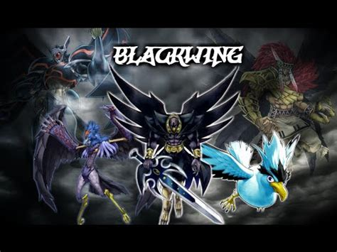 blackwing deck list january 2015 testing nekroz of ygopro doovi