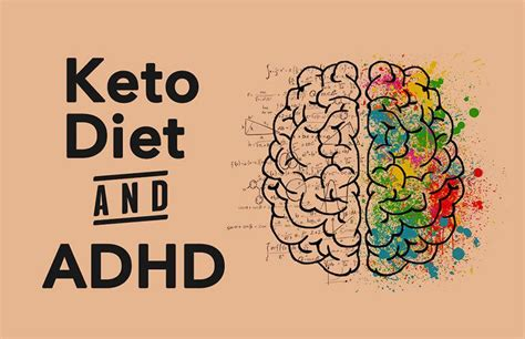 keto diet  adhd  research  kiss  keto