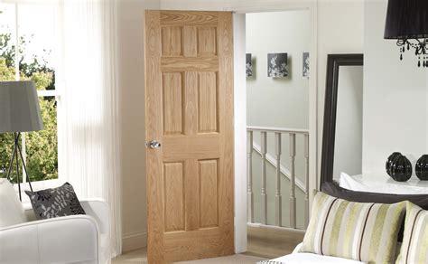 interior door designs  revitalize  home luxury homes network blog