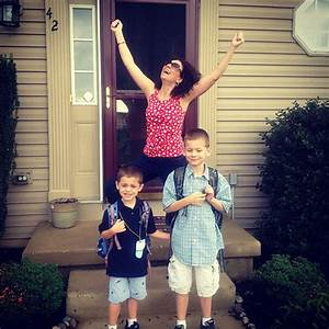 22 back to school pictures every parent can relate
