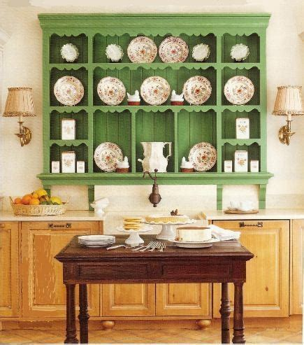 green cabinets kitchen 17 best ideas about green country kitchen on 1351