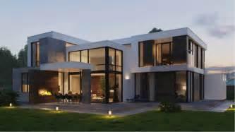 home design exterior large home exterior interior design ideas