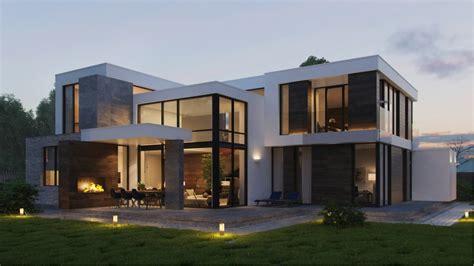 home design exterior app modern villa design home design front exterior design of
