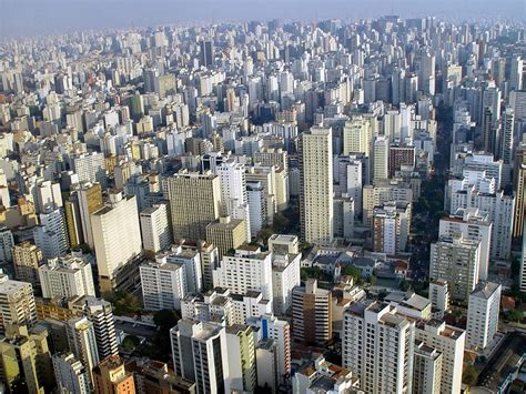 Things To Do In Sao Paulo, Brazil  Found The World. What A College Education Means To Me. Apartment Movers Dallas Texas. Va House Loan Interest Rate Uci Phd Programs. Los Angeles Job Recruiters All Star Chem Dry