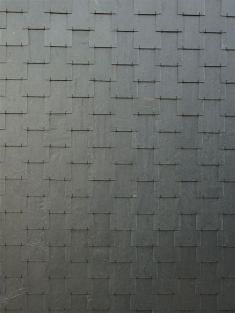modern wall texture photo gallery