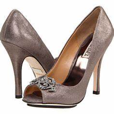 1000 images about shoe ideas for wedding on pinterest for Pewter dress shoes for wedding