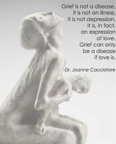 not angka sadness and sorrow quotes on loss and sorrow quotesgram