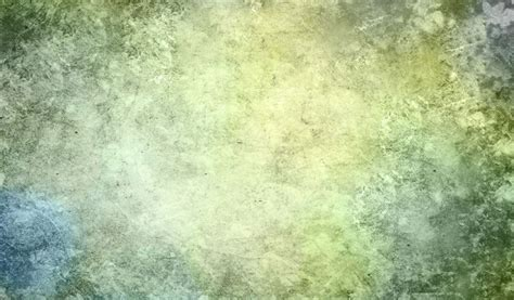 Free Color Grunge Textures