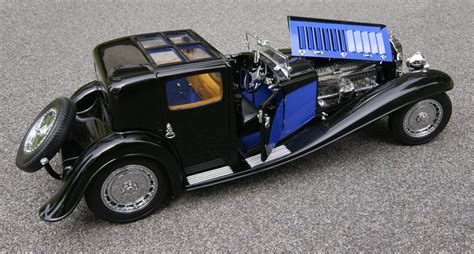 1932 Bugatti Royale by Images For Gt Bugatti Royale