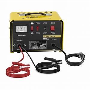 Chargement Batterie Voiture : 12 24 v 20 30a rapide intelligent chargeur batterie pour v hicule voiture auto ebay ~ Medecine-chirurgie-esthetiques.com Avis de Voitures