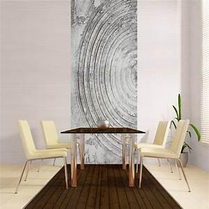 Décolleuse De Papier Peint : j ai d cid de m offrir un papier peint design ~ Dailycaller-alerts.com Idées de Décoration