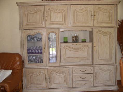 comment peindre des meubles de cuisine peindre meuble bois massif jl26 jornalagora