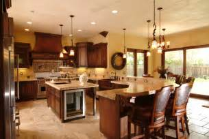large kitchen island design kitchen kitchen island designs for large and kitchen