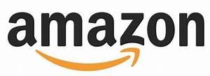 Rechnung Bei Amazon : amazon rechnung f r bestellte produkte so bekommt man sie ~ Themetempest.com Abrechnung