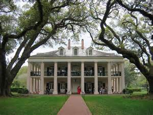 Inspiring American Style Homes Photo oak alley plantation placerating