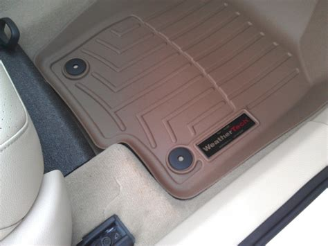 laser measured truck mats weathertech mats their achilles heel