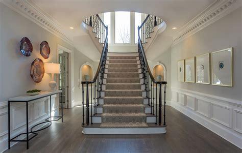 interior design atlanta pineapple house interior design in atlanta ga 404 897