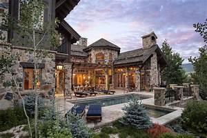 Colorado Real Estate – Anderson & Company