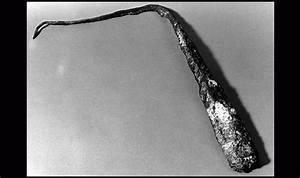 Franklin U0026 39 S Lightning Rod