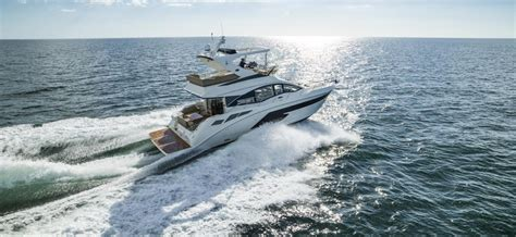 Yacht For Sale South Africa by Boating World Luxury Yachts And Boats For Sale South