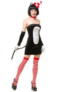 cat in the hat costumes kitty cat costume