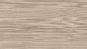 Egger 18mm Champagne Avola Pine MFC 2800 x 2070mm - HPP