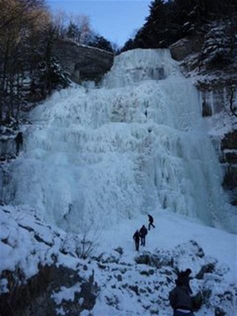 chambre d hotes jura cascades du hérisson l 39 inattendue des lacs suite