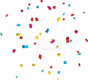 Confetti Celebration stock photos - FreeImages com