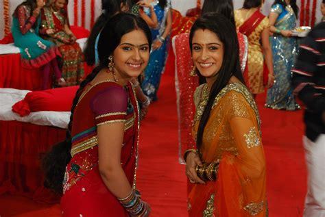 episodes  sasural simar ka indiatimescom