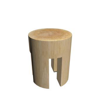 Riva Industria Mobili Spa by Riva Industria Mobili Spa Interiors Furniture