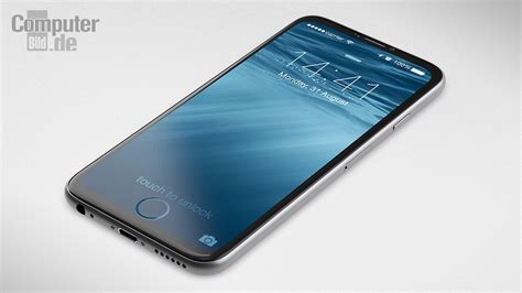 iphone 7 concept iphone 7 concept brings new iphone to