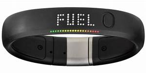 Nike Fuel Band - Gaming and Tech Christmas Gift Guide 2012 ...