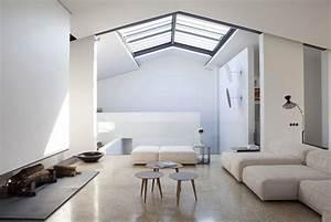 Wilmotte Et Associés : jean michel wilmotte et associ s architectes maison s ~ Voncanada.com Idées de Décoration